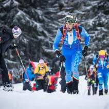 ISMF World Cup SprintRace2019 Vertical race (14)
