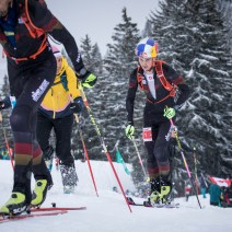 ISMF World Cup SprintRace2019 Vertical race (18)