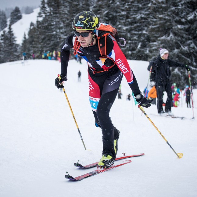 ISMF World Cup SprintRace2019 Vertical race (19)