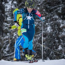ISMF World Cup SprintRace2019 Vertical race (2)