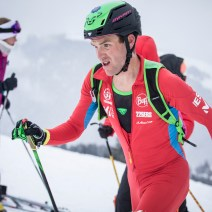 ISMF World Cup SprintRace2019 Vertical race (34)