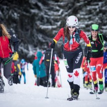 ISMF World Cup SprintRace2019 Vertical race (41)