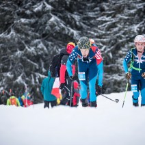 ISMF World Cup SprintRace2019 Vertical race (49)