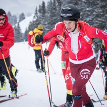 ISMF World Cup SprintRace2019 Vertical race (9)