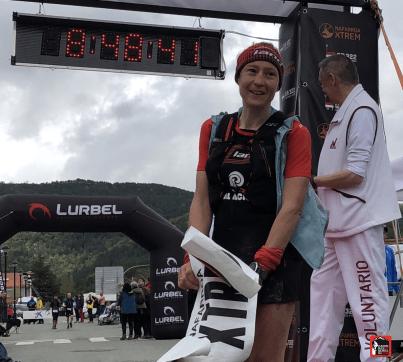 nafarroa-xtrem-2019-fotos-trail-running-navarra-por-mayayo (1)