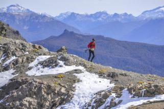 patagonia-run-2018-fotos-trail-running-argentina-org-10
