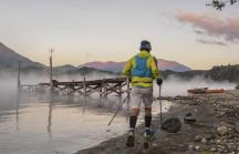 patagonia-run-2018-fotos-trail-running-argentina-org-20