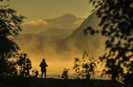 patagonia-run-2018-fotos-trail-running-argentina-org-23