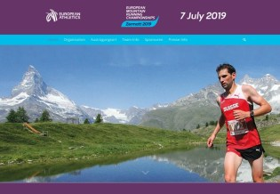european mountain running championships