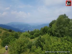 Orobie Ultra Trail 2019 photo gallery mayayo (14)