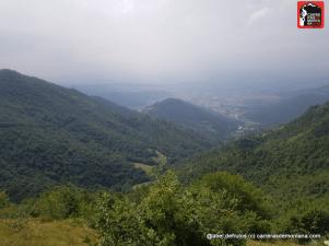 Orobie Ultra Trail 2019 photo gallery mayayo (21)