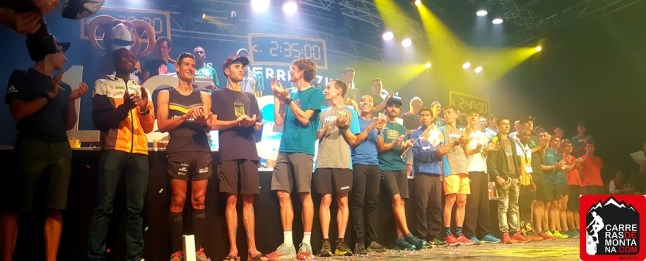 sierre zinal 2019 photos trail running (12) (Copy)