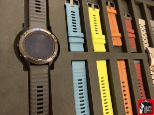 garmin-fenix-6-review-gps-watch-reloj-gps-mayayo-1-copy