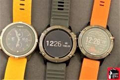 garmin-fenix-6-review-gps-watch-reloj-gps-mayayo-10-copy