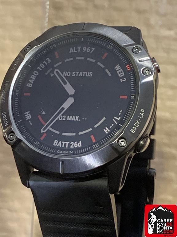 garmin-fenix-6-review-gps-watch-reloj-gps-mayayo-22-copy