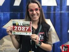 maraton-volvic-vvx-2019-carreras-montac3b1a-francia-14-copy