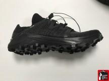 salomon trail running shoes 2020 by mayayo (5)