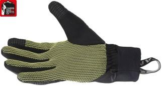 camp g air gloves skimo (1) (Copy)