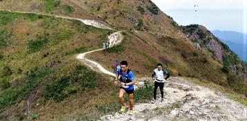 hong-kong-100-2019-ultra-trail-world-tour-fotos-21
