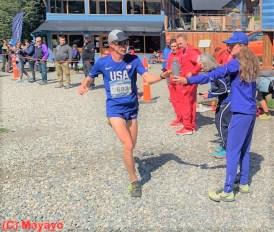 mundial carreras de montaña wmra patagonia 2019 fotos mayayo (175) (Copy)