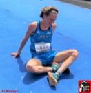 mundial carreras de montaña wmra patagonia 2019 fotos mayayo (278) (Copy)
