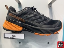 scarpa 2020 at ispo munich (14) (Copy)