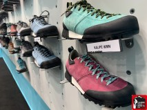 scarpa 2020 at ispo munich (16) (Copy)
