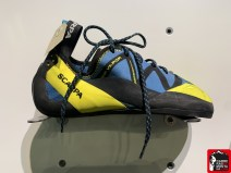 scarpa 2020 at ispo munich (18) (Copy)