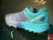 scarpa 2020 at ispo munich (2) (Copy)