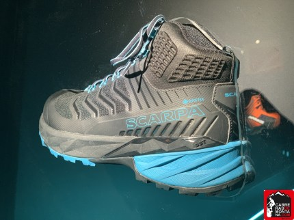 scarpa 2020 at ispo munich (4) (Copy)