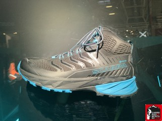 scarpa 2020 at ispo munich (5) (Copy)