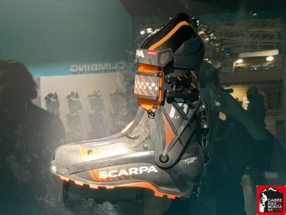 scarpa 2020 at ispo munich (7) (Copy)