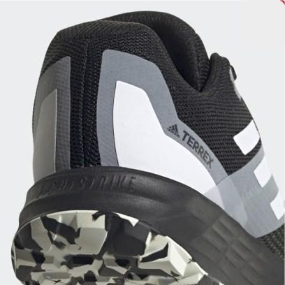 Adidas_flow_9