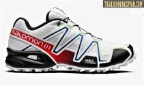Salomon_sneakers_4