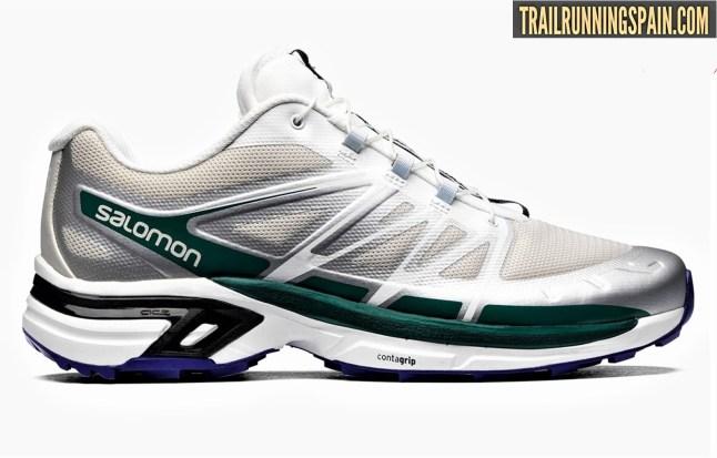Salomon_sneakers_56jpg