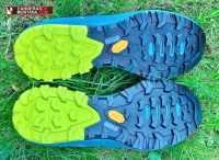 scarpa-rapid-zapatillas-trail-running-1