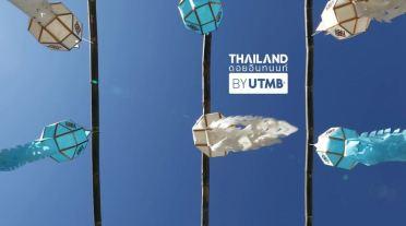 thailand-by-utmb-4