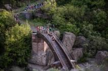 Finestre-di-Pietra-2021-trail-running-italia-foto-mauri-torri-2