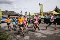 Finestre-di-Pietra-2021-trail-running-italia-foto-mauri-torri-4