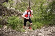 Finestre-di-Pietra-2021-trail-running-italia-foto-mauri-torri-5