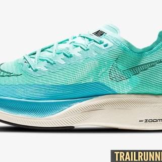 Nike ZoomX Vaporfly Next% 2.4