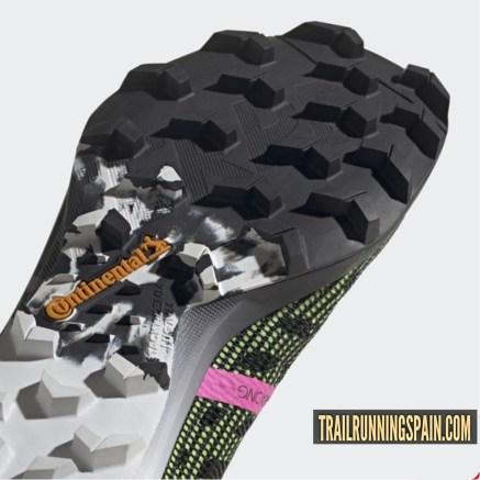adidas-terrex-speed-pro-sg_4