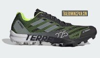 adidas_terrex_speed_pro_sg_1