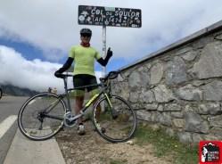 cicloturismo-pirineo-frances-col-aubisque-y-soulor-desde-laruns-1-Copy