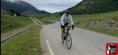cicloturismo-pirineo-frances-col-aubisque-y-soulor-desde-laruns-7-Copy