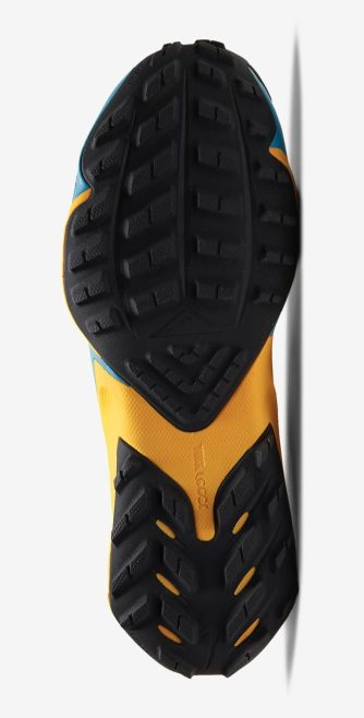 nike-terra-kiger-7-review-by-mayayo-9-rotated