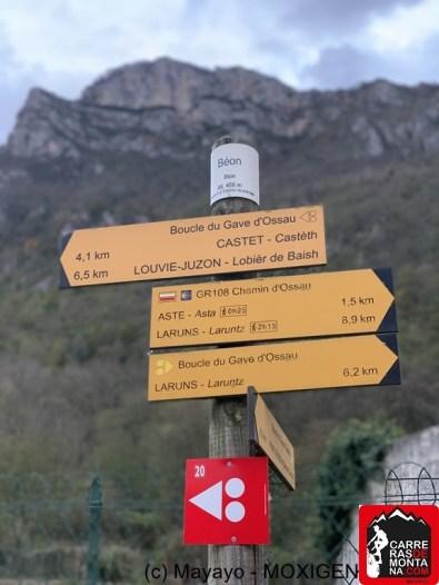 puertos-tour-de-france-puertos-miticos-tour-18-Copy