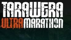 tarawera-ultramarathon-logo