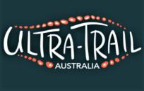ultra-trail-australia-logo