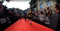 Andorra_100_salida_mayayo_1
